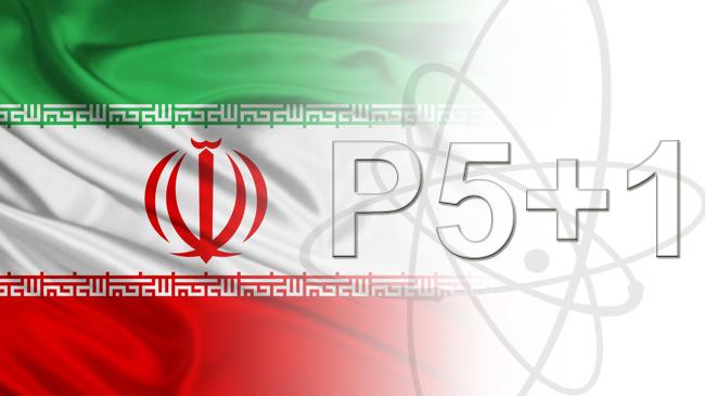 CÁC BIỆN PHÁP XÂY DỰNG LÒNG TIN (CBMs) TRONG DÀN XẾP P5+1 VỀ VẤN ĐỀ HẠT NHÂN IRAN TỪ NĂM2013