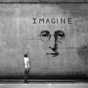 John-Lennon-imagine (1)
